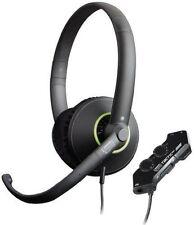 Creative Computer-Headsets