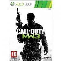 Jeux vidéo Call of Duty Call of Duty pour Microsoft Xbox One
