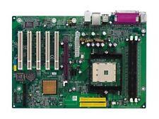 ATX Mainboards mit AGP Erweiterungssteckplätzen