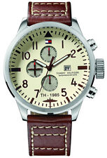 Tommy Hilfiger Men's Sport Wristwatches