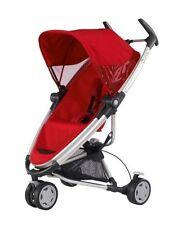 Quinny Kinderwagen & Zubehör für Säuglinge