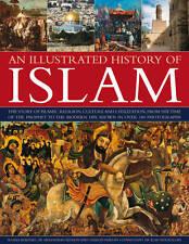Islam Paperback Illustrated Books