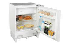 Amica Kühlschrank Dekorfähig : Eingebaute kühlschränke günstig kaufen ebay