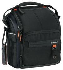 Vanguard Kamera-Taschen & -Schutzhüllen aus Polyester