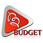 Budget Motor Spares