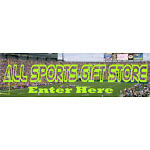 All Sports Gift Store