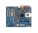 AMD Mainboards mit DDR SDRAM-Speicher, Formfaktor ATX und AGP x8