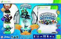 Jeux vidéo Skylanders pour Microsoft Xbox 360 Activision