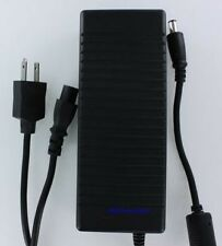 Laptop Power AC & DC Adapters/Chargers for Dell