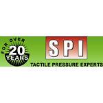 Sensor Products Inc