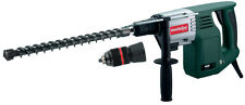Metabo Corded Industrial Power Drills