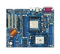 ASRock Mainboards mit Sockeltyp 754 und PCI Erweiterungssteckplätzen