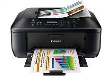 Imprimantes imprimantes standard Epson pour ordinateur