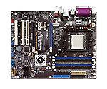 ASUS Mainboards mit DDR SDRAM-Speicher und PCI Erweiterungssteckplätzen
