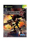 Sports Microsoft Xbox SEGA Video Games