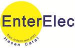 EnterElec