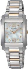 Analoge Markenlose Armbanduhren für Damen