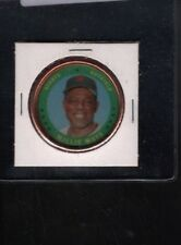 Topps Willie Mays Professional Sports (PSA) Baseball Cards