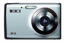 Kompaktkameras mit eingebautem Blitz