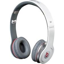 Beats by Dr. Dre Wired Home Audio & Hi-Fi Headphones