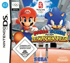 Sega Sport-PC - & Videospiele mit USK ab 0