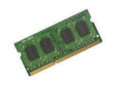 ASUS Computer Memory (RAM) 2 GB Capacity per Module