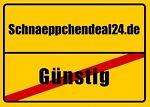 Schnaeppchendeal24