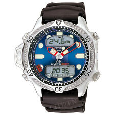 Citizen Stainless Steel Case Quartz (Battery) Adult Watches