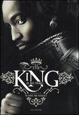 Letteratura e narrativa fantasy copertina rigida nera
