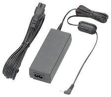 Cables / adaptadores de electricidad