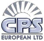 CPS EUROPEAN LTD