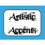 Art Accents