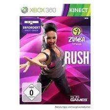 Jeux vidéo pour Kinect 505 Games