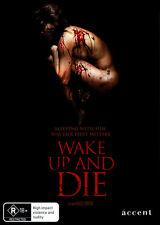 DVD: 0/All (Region Free/Worldwide)