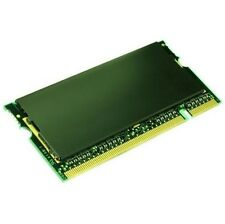 Kingston Computer-SDR-SDRAMs mit 64MB Kapazität