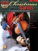 Weihnachts-Noten & Songbooks