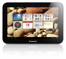 Lenovo HDMI 16GB Tablets & eBook Readers