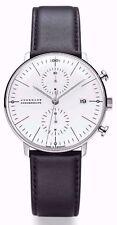 Elegante Junghans Armbanduhren für Herren