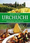 Klassische Rezepte Schweizerische Kochbücher Kochen & Genießen