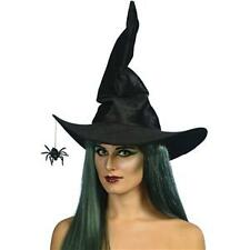 Halloween Smiffys Synthetic Costume Cloches