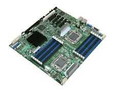 Intel Mainboards mit DDR3 SDRAM-Speicher