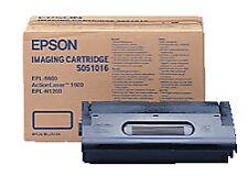 Imprimantes imprimantes standard en parallèle (IEEE 1284) pour ordinateur, A4 (210 x 297 mm)