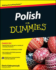 Self Improvement Books in Polish
