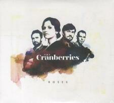 Deluxe Edition The Cranberries's Musik-CD