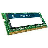 Corsair Computer Memory (RAM) with 2 Modules