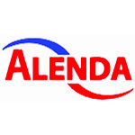 Alenda Electrical