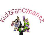 Kidzfancypantz