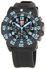 Men's Military Wristwatches