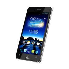 Téléphones mobiles noirs avec écran couleur, 32 Go