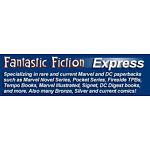 FANTASTIC FICTION XPRESS
